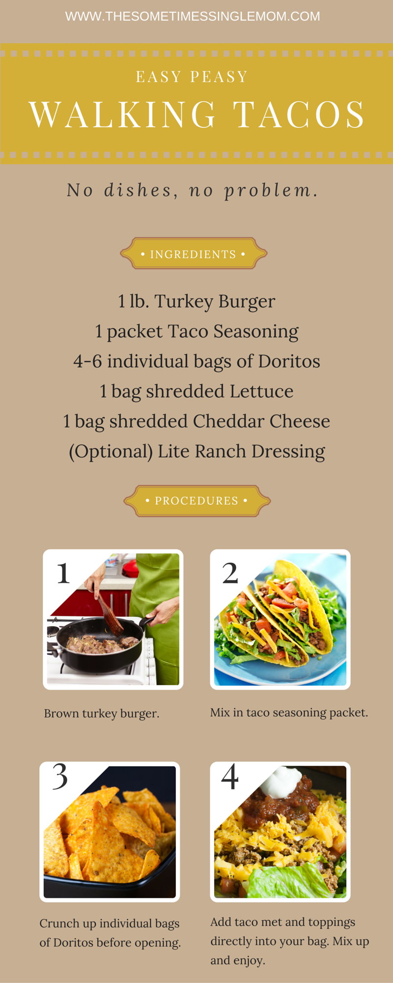 Walking_taco_recipe