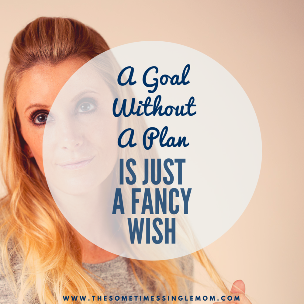Goal_without_plan_is_a_wish