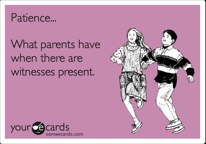 eecard-moms-patience
