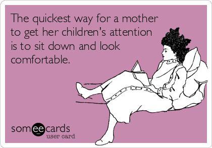 eecard_mom_comfortable_attention