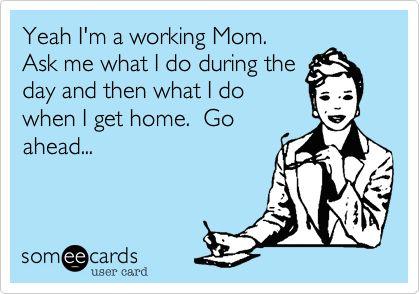 eecard_working_mom