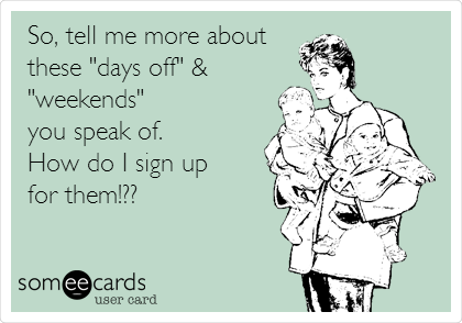 eecard_moms_weekends