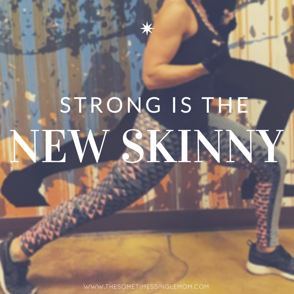 strong_is_the_new_skinny