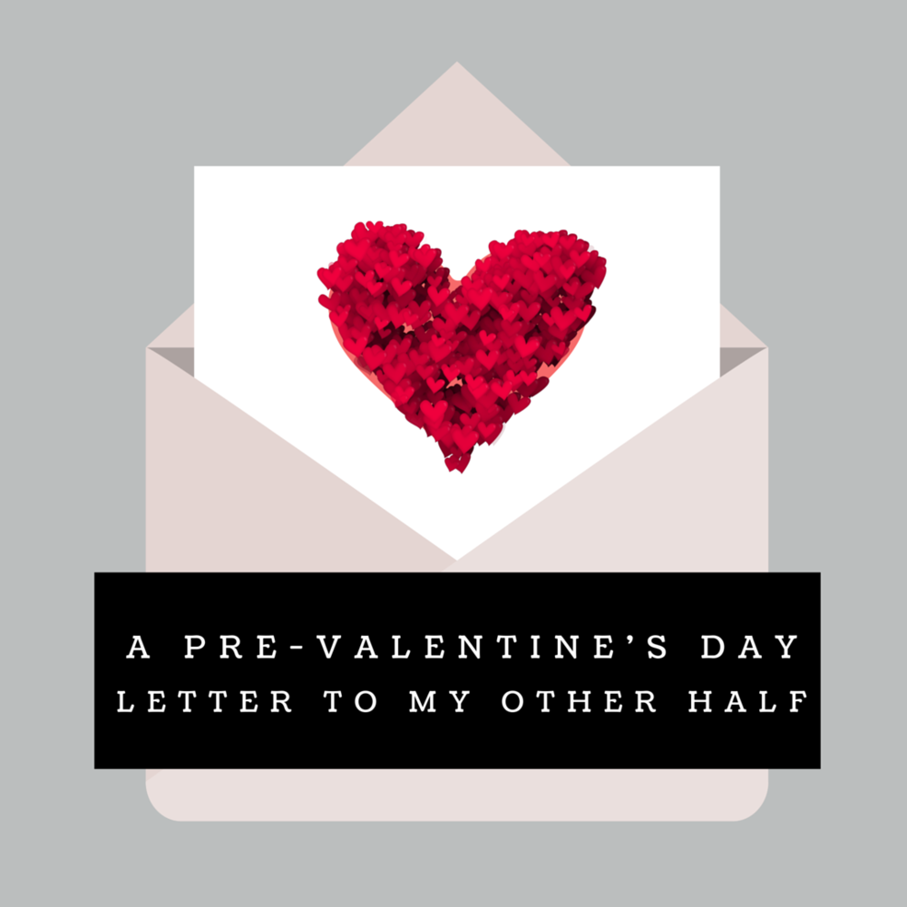 Valentines_day_letter_other_half