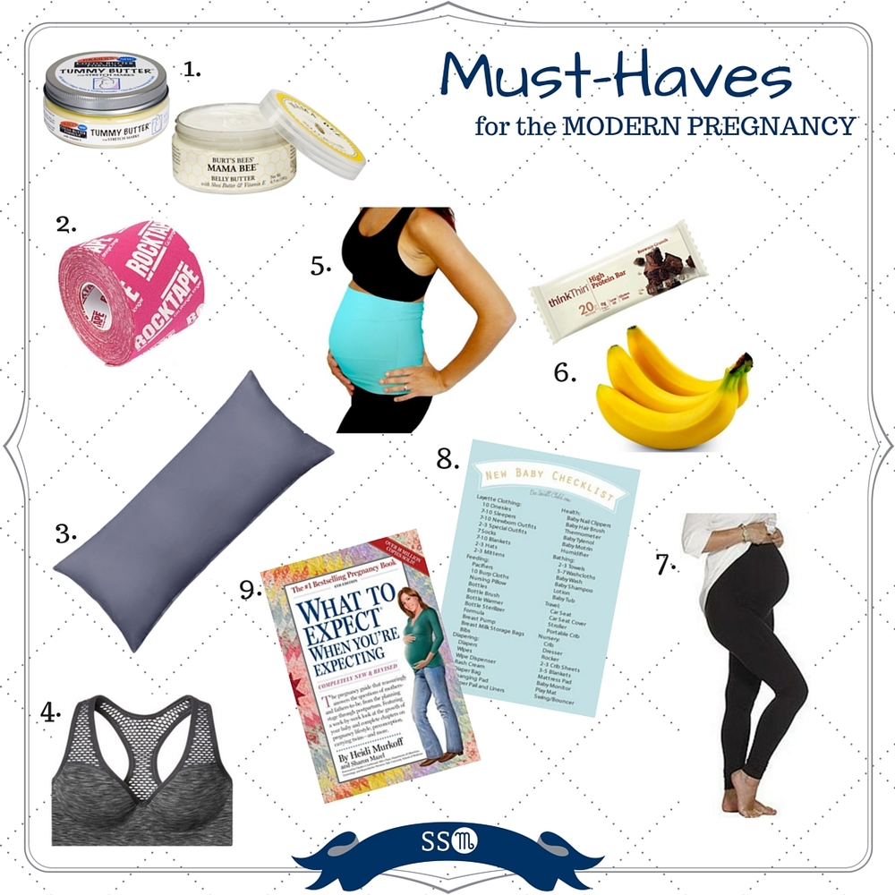 pregnancy_must_haves