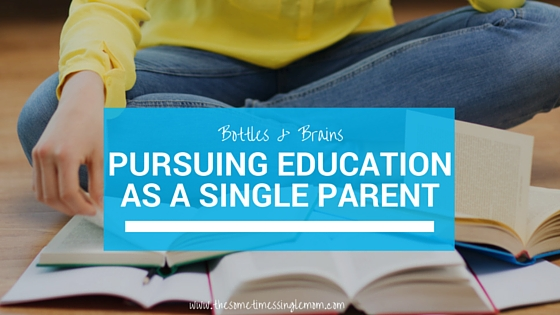 education_for_single_parents
