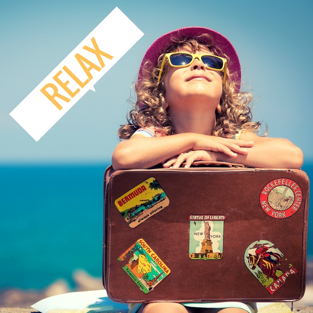 travel_tips_relax