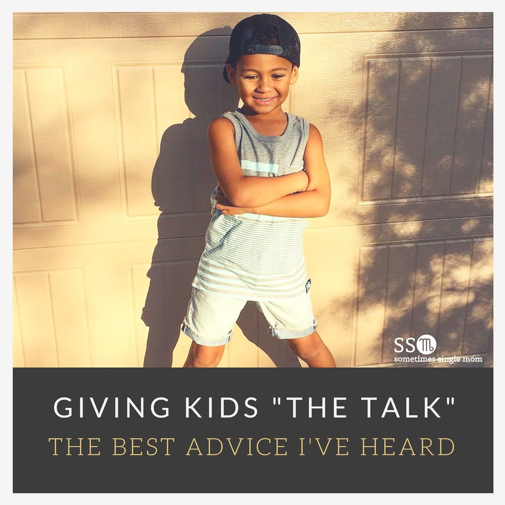 Giving_Kids_The_Talk_Advice