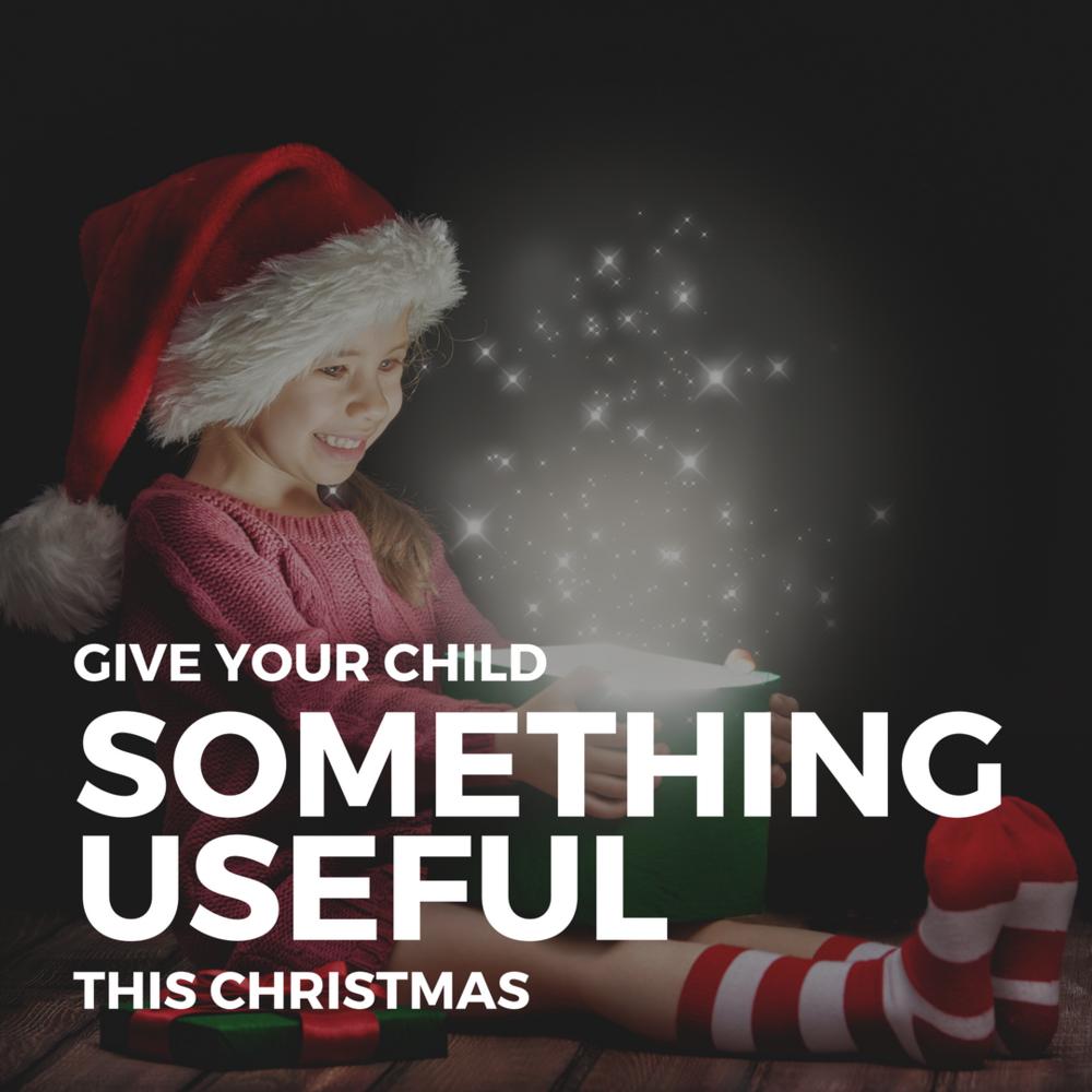 useful_Christmas_presents_kids