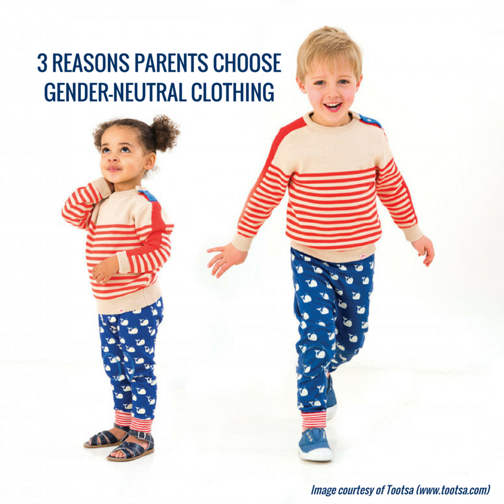 gender_neutral_clothing_tootsa