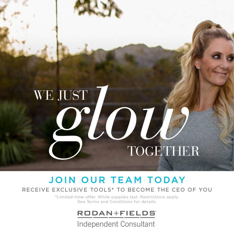 rodan_fields_join_the_team