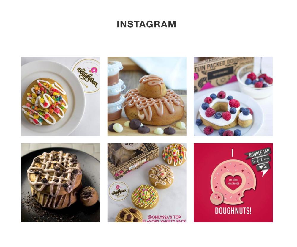 doughbar_protein_donuts