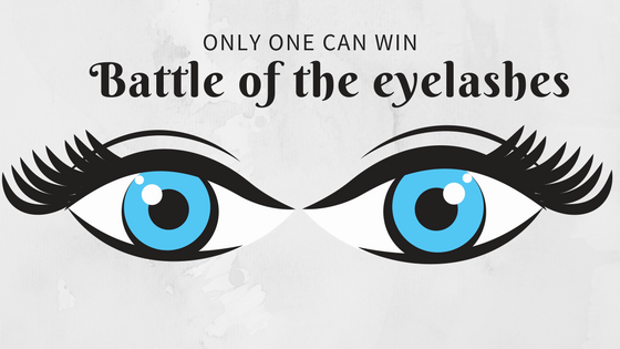 Battle of the Eyelashes: Lash Boost vs. Lash Enhancements vs. Extensions
