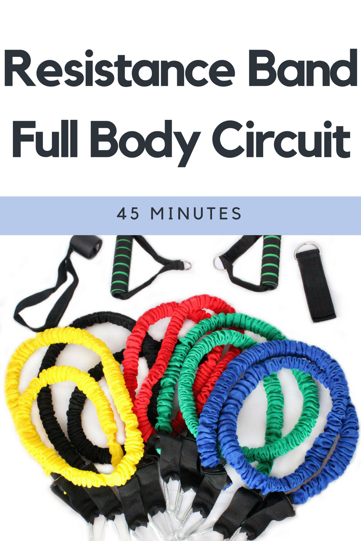 zojifit_resistance_band_set