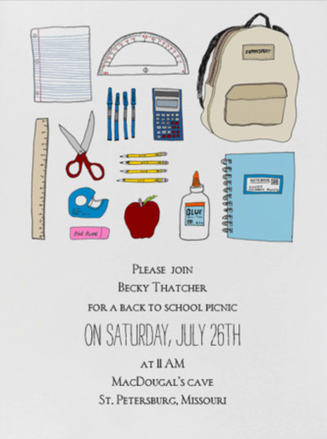 paperless_post_back_to_school_invitation