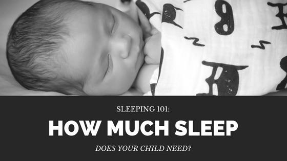 how_much_sleep_do_babies_need