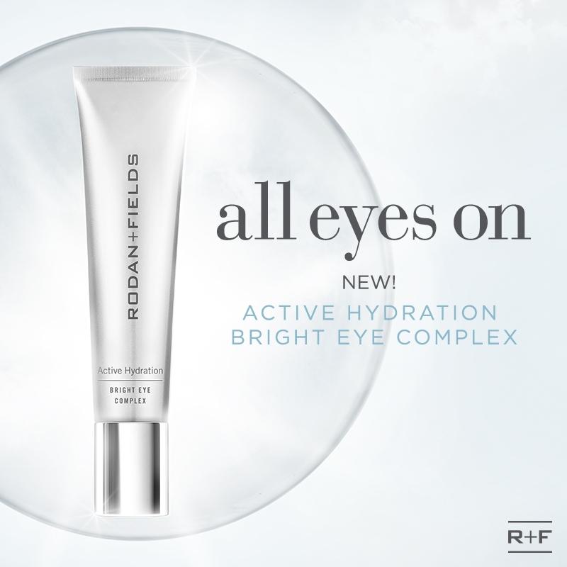 bright_eye_complex
