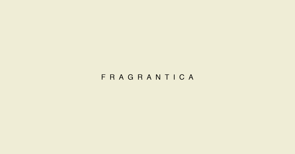 fragrantica-giallospento.jpg
