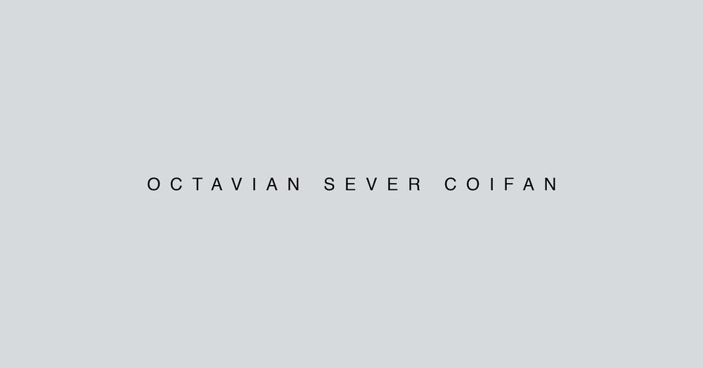 octavian-sever-coifan-bluegrey.jpg