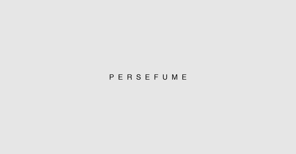 persefume-grey.jpg
