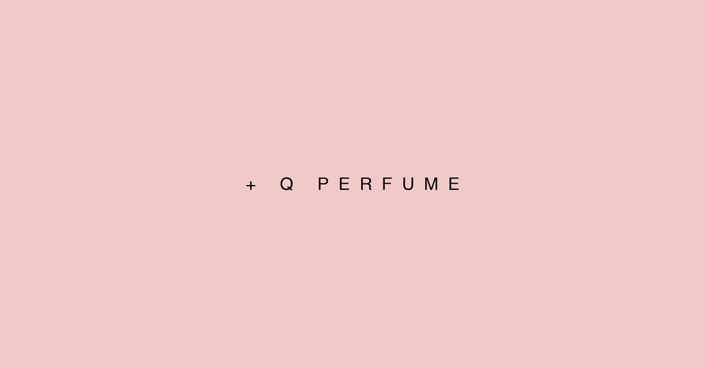 +q perfume-red.jpg