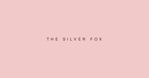 THE SILVER FOX.JPG