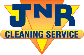 JNR Cleaning Service