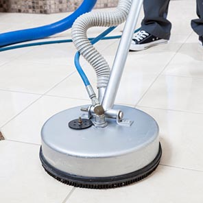Tile & Grout  – Cleaning & Sealing