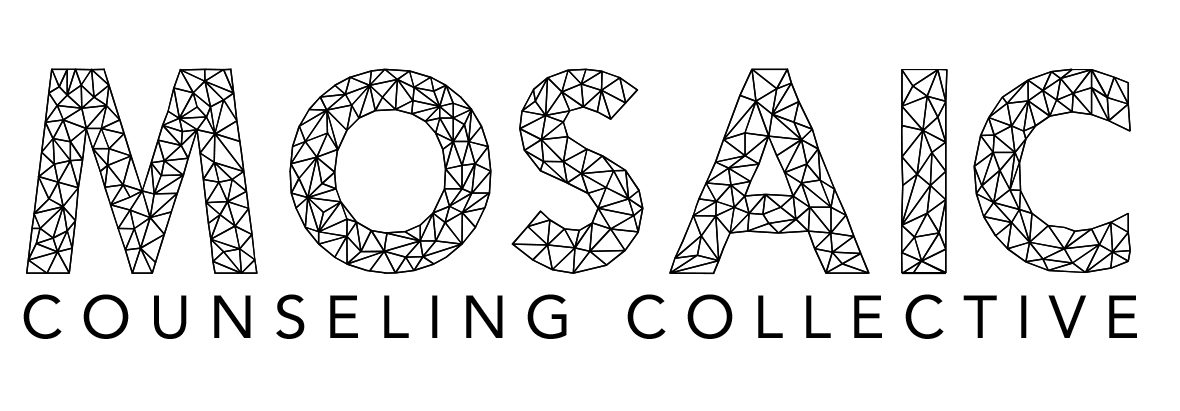 Mosaic Counseling Collective