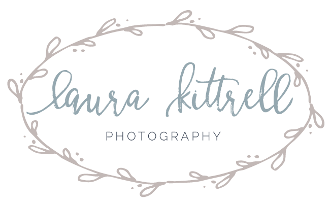 Laura Kittrell Photography