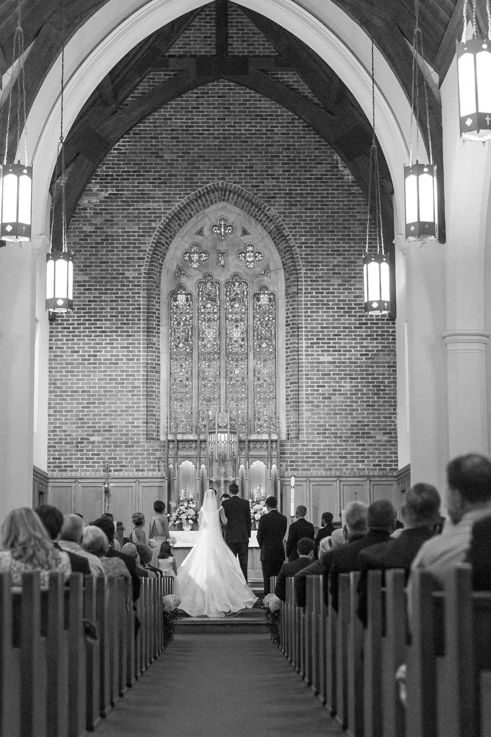 beau&ansley (371 of 838).jpg