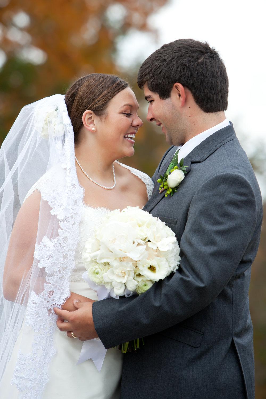 353_laurabrettwedding.jpg