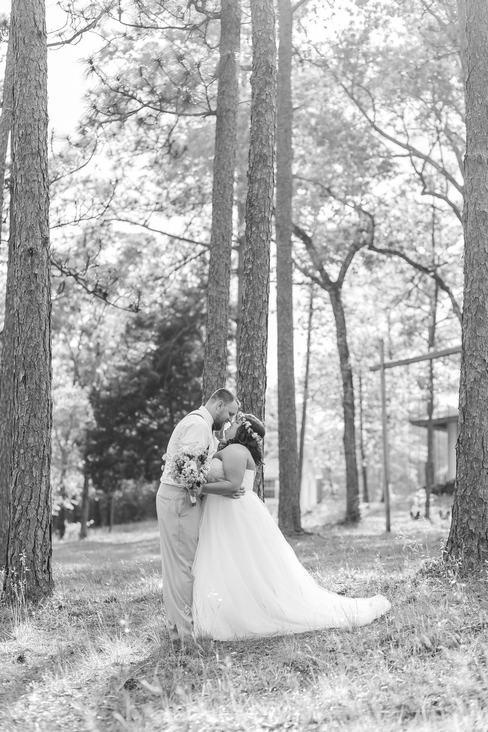 gabe&bev (410 of 627).jpg