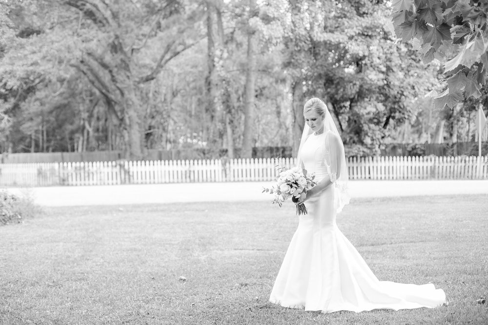 katie&nathan (216 of 472).jpg