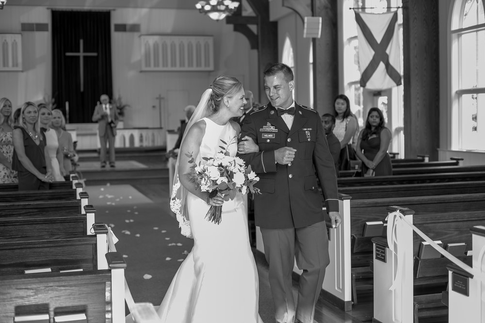 katie&nathan (245 of 472).jpg