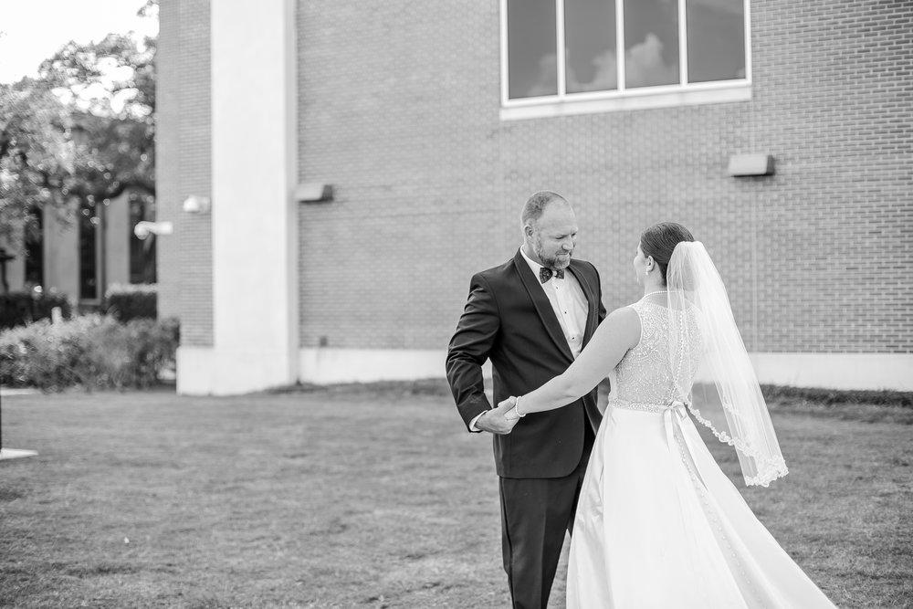 kelsey&josh (355 of 911).jpg