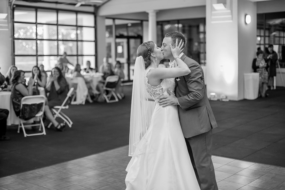 nina&josh (129 of 826).jpg