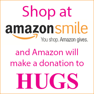 Hugs-Amazon-300x300_Origianl.jpg