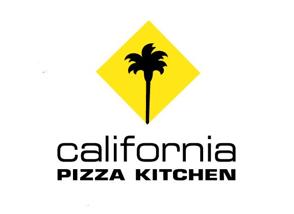 CPK-New-Logo.png