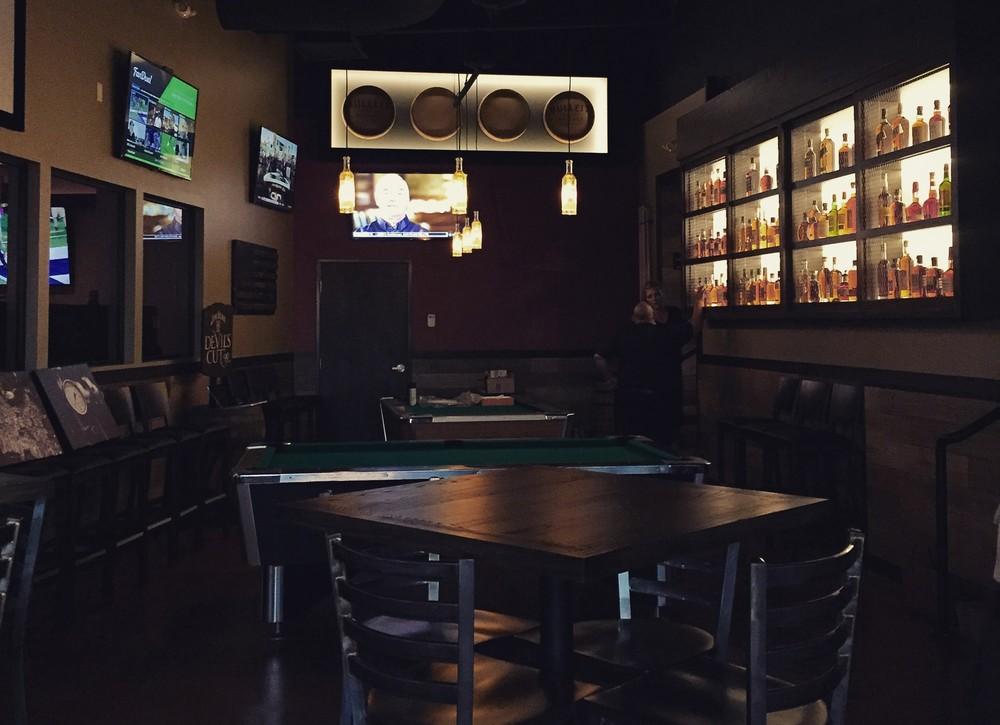 Whiskey Room.JPG