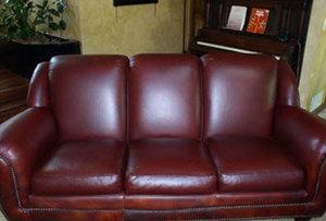 sofa+2.jpg