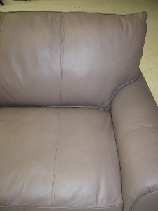 tlc_chairs_and_repairs_131.jpg