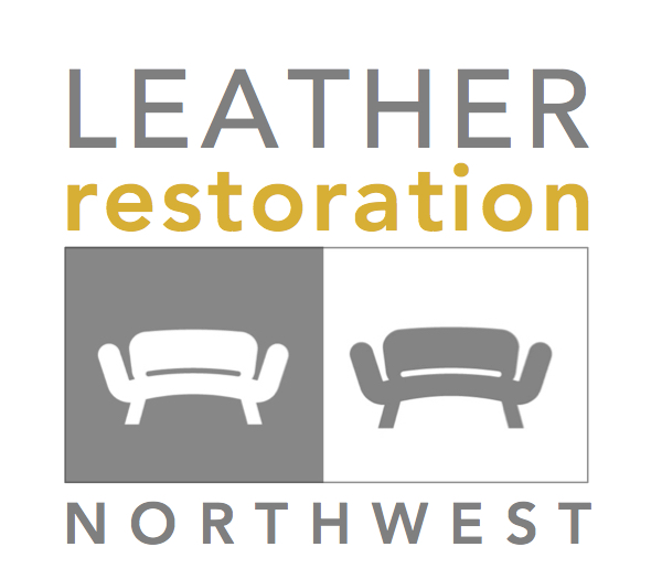 Leather Repair and Restoration Vancouver WA