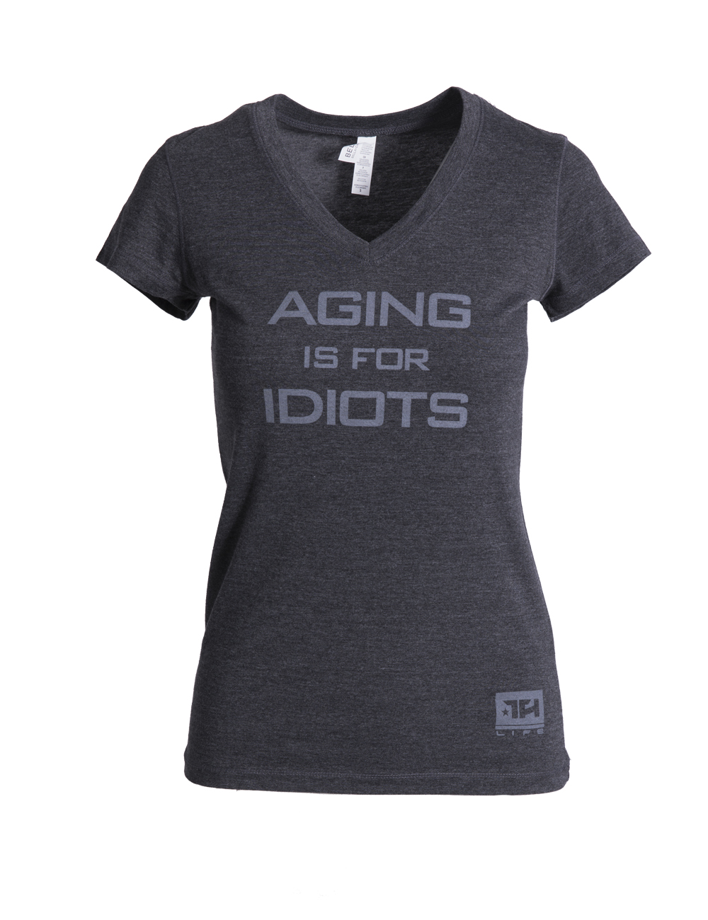 Womens_Aging.jpg