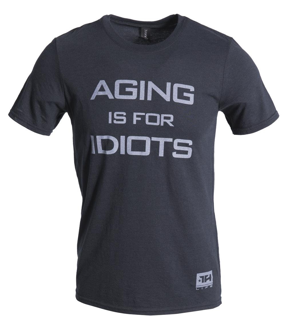 Mens_Aging.jpg