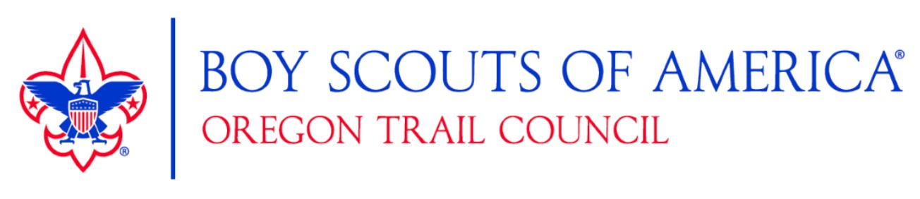 Oregon Trail Council, BSA