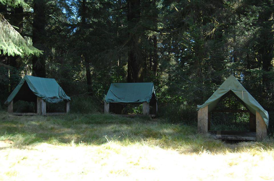 baker-campsite.jpg
