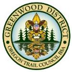 Greenwood_Logo_4c-sm.jpg