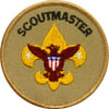 100_Scoutmaster.jpg