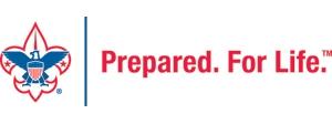 prepared_for_life.jpg